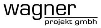 WagnerProjekt