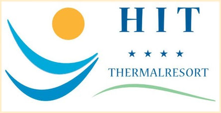 thermal-resort.com-logo